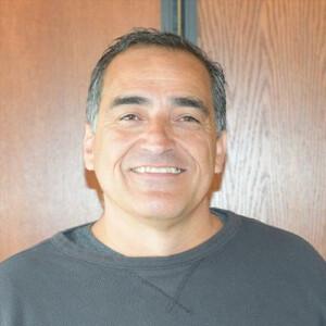 Hector Campos