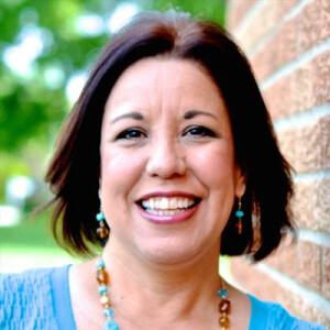 Sharon Tiesenga