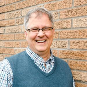 Dave Gruthusen