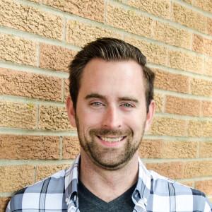 Kevin Pflug