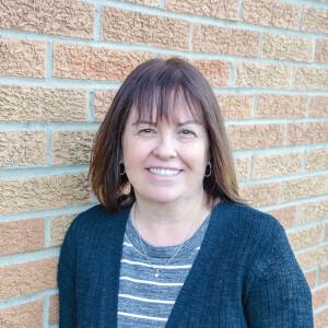 Lori Erikson