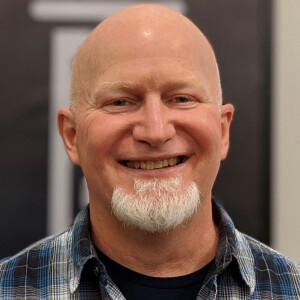 Mike  Kijowski