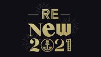 ReNew 2021