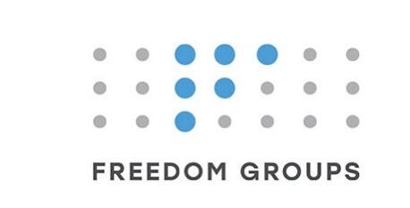 Freedom Groups